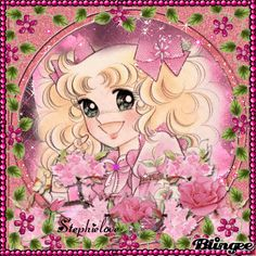 Candy Images, Candy Pictures, Candy Lady, Candy S, Moe Manga, Dulce Candy, Holly Hobbie, Me Me Me Anime, Webtoon