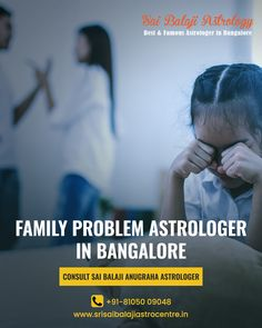 Family Problems, Vedic Astrology, Your Family, Love And Marriage, Horoscope, Horoscopes