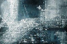 Eric Blum, No. 656, 2012, Kathryn Markel Fine Arts