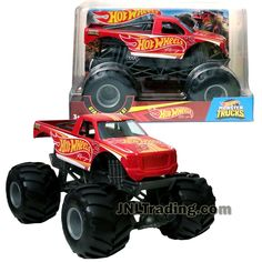 20 Best Monster Jam 1 64 2019 Images In 2020 Monster Jam Monster Trucks Jam