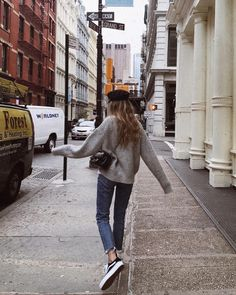 Outfit ♥︎→ Diys The Effective Pictures We Offer. Khalid, Marie Von Behrens, Diys, Outfit Trends, Vogue, Instagram Girls, Disney Instagram, Cute Girl Outfits, Big Fashion
