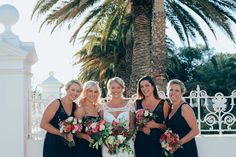 Lar Rattray is a freelance photographer based in South Africa, available for commissions worldwide. Bridesmaid Dresses, Wedding Dresses, Beautiful, Fashion, Bridesmade Dresses, Bride Dresses, Moda, Bridal Gowns, Fashion Styles