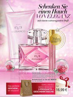 Avon, Perfume Bottles, Fragrance, Beauty, Shopping, Rural Area, Perfume Bottle, Beauty Illustration, Perfume