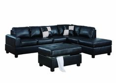 Bobkona Hampshire Collection 3-Piece Sectional Sofa, Black by Bobkona, https://www.amazon.com/dp/B004GBF5HW/ref=as_li_ss_til?tag=howtobuild005-20=0=0=as4=B004GBF5HW=11GCW6J0BGHXTPVHWBZY