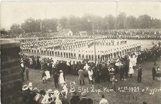 sokolský slet 1921 Dolores Park, Concert, Travel, Viajes, Recital, Trips, Concerts, Tourism, Traveling