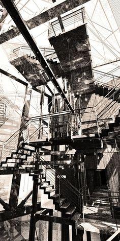 n-Architektur                                                                                                                                                                                 Mehr