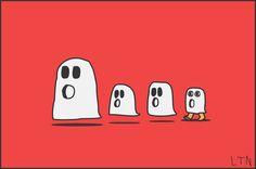 Ghost boy  #art #illustrations #illustration #artist #vector #ghost #sheet #illustrationartists #illustragram #gfx_daily #designarf… Illustration Artists, Illustrations, Ghost Boy, Stargazer, Posts, Instagram, Messages, Illustration, Illustrators