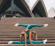 Power Yoga Poses Images what is yoga Power Yoga Poses, Acro Yoga Poses, Partner Yoga Poses, Dance Poses, Gymnastics Tricks, Gymnastics Workout, Gymnastics Pictures, Dance Pictures, Gymnastics Problems
