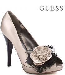 old fashion heels - Google Search