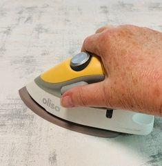 Iron Reviews, Mini Iron, Quilt Patterns, Compact, Home Appliances, Projects, Crafts, Design, House Appliances