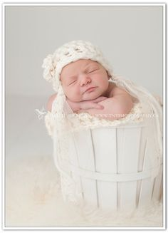 lacey number 2 by bluejeanmama on Etsy, $30.00