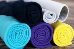 турецкий трикотаж ткани оптом от производителя: 17 тыс изображений найдено в Яндекс.Картинках