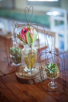 For DIY vintage wedding inspiration, check out this real bride's handmade Windmills & Bunting Farm Wedding at Olive Grove in Beaufort West, South Africa. Farm Wedding, Chic Wedding, Rustic Wedding, Wedding Bunting, Wedding Ideas, Wedding Set, Wedding Couples, Wedding Table, Wedding Reception