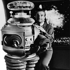 Image detail for -Lost In Space 1960s TV series: Jonathan Harris as Dr. Zachary Smith ...