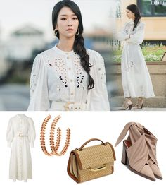 Kpop Fashion Outfits, Korean Outfits, Women's Fashion Dresses, Chic Outfits, Womens Fashion, Minimalist Fashion Women, Indian Designer Outfits, Everyday Outfits, Daily Fashion