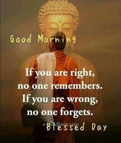 Morning Greetings Quotes, Good Morning Messages, Good Morning Wishes, Good Morning Images, Good Morning Quotes, Cute Good Morning, Good Morning Sunshine, Happy Valentines Message, Evening Quotes