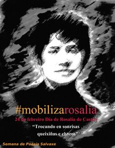 http://www.aelg.org/actividades/dia-de-rosalia-de-castro/2016/2/24/dia-de-rosalia-de-castro-2016