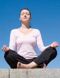 Meditation Techniques. Find local meditation classes at [EducatorHub.com]
