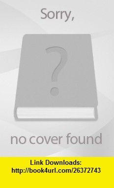 Inv to Spanish PP (9780671385019) Margarita madrigal , ISBN-10: 0671385011  , ISBN-13: 978-0671385019 ,  , tutorials , pdf , ebook , torrent , downloads , rapidshare , filesonic , hotfile , megaupload , fileserve