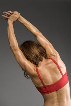 back exercises for scoliosis