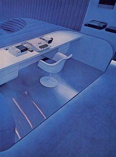 apple, futuristic, retro, sci-fi, retro future, retro-futuristic, old, retro computre, futurisitc interior, futuristic room, computer, retro...