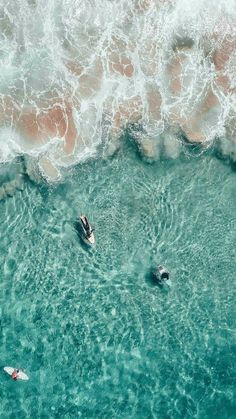 Barbados Surfing conditions are ideal for any level of surfer. Barbados is almost guaranteed to have surf somewhere on any given day of the year. Beach Aesthetic, Summer Aesthetic, Fotografia Drone, Violet Pastel, Blue Rain, Surf Girls, Drone Photography, Ocean Photography, Australian Photography