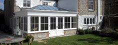 Orangeries Chichester West Sussex, Conservatories, Telephone, Hardwood, Garage Doors, Things To Come, Rooms, Windows, Sun