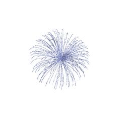 Fireworks_06.png ❤ liked on Polyvore featuring fireworks, fillers, backgrounds, effects and patriotic