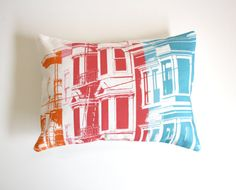 Hey, I found this really awesome Etsy listing at https://www.etsy.com/listing/93921655/san-francisco-pillow-urban-throw-pillow