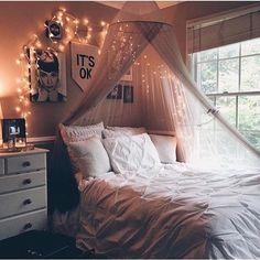 So cozy @chiquehappens
