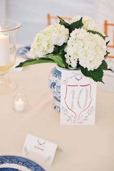 Love the centerpieces   Read more - http://www.stylemepretty.com/georgia-weddings/2013/10/11/rehearsal-dinner-from-maggie-griffin-design-ashlee-culverhouse-photography/