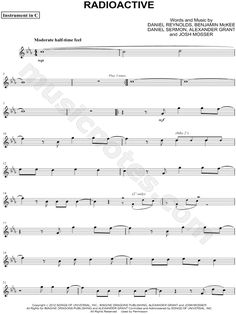1000 images about sheet music on pinterest flute sheet music