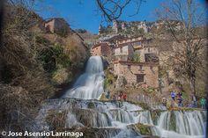 Orbaneja del Castillo,Burgos, Castilla y León (España), 2015 #DePaseoConLarri #Flickr -017