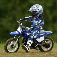 Visit our site http://www.dirtbikesreview.net/ for more information on Dirt Bikes For Sale. Dirt Biking has always been a popular sport among the young and old alike but in recent years, more and more kids, elderly people and women are taking up dirt bike riding as a recreational sport. In dirt bikes for sale offers dirt bikes in a variety of sizes, colors and features for anyone interested in riding.