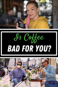 According To The Happy Barista, The Health Benefits Of Coffee Include Protection Against Parkinson's Disease, Type 2 Diabetes And Liver Disease, Including Liver Cancer. Liver Cancer, Liver Disease, Coffee Bad For You, Sugar Free Drinks, Coffee Health Benefits, Barista, Healthy Drinks, Drink Recipes, Diabetes