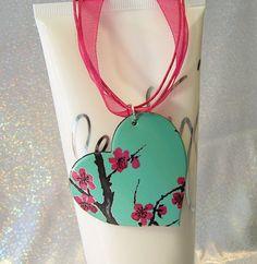 Arizona Soda Can Jewelry Trendy Teen Jewelry  by MissMaggiesPlace, $12.00