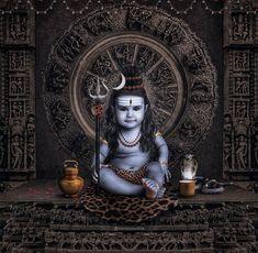 Shiva Parvati Images, Mahakal Shiva, Shiva Art, Shiva Statue, Lord Shiva Pics, Lord Shiva Hd Images, Lord Shiva Family, Tarot, Rudra Shiva