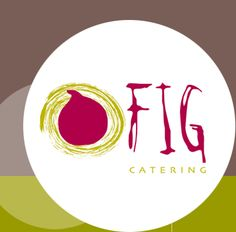 Welcome to FIG Catering | For Intimate Gatherings | Weddings | Chicago | Rehearsal Dinners | Bridal Showers | Parties | Corporate Catering | Vegetarian Catering | Vegan Catering | Cooking Lessons | Organic Catering | Justin Hall | Cocktail Party | Buffets | Chicago Catering | Kids Cooking Classes | Kids Birthday Parties |