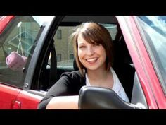 Inexpensive Car Insurance Quotes Online
