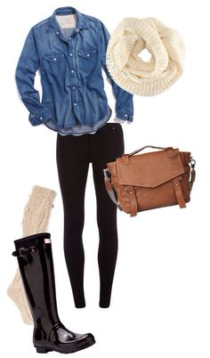 Fall Winter Outfits, Autumn Winter Fashion, Spring Outfits, Rainy Day Outfit For Fall, Weekend Outfit, Winter Wear, Look Fashion, Fashion Models, Womens Fashion