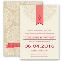 Davids Bridal Wedding Invites for awesome invitations sample