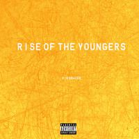 Rise Of The Youngers (Prod. Moxicar) by Kid Bracer on SoundCloud