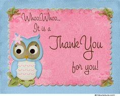 cute owls designs - Google Search