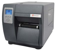 I-Class Mark II is a family of Mid Range Industrial barcode printers that are designed for a wide variety of industrial barcode printing applications. I-Class printers have a legendary reputation in the industry as the best quality printers in this category.  Food and Beverage • High Resolution Labeling • Expiration Dates and Time Stamps • Product Identification • Shipping Labels