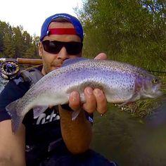 Predator, Fishing, Sports, Sport, Peaches, Pisces, Gone Fishing