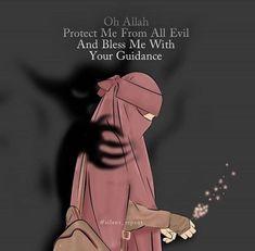 - I'm a girl writing an article. Islam Muslim, Allah Islam, Islam Quran, Doa Islam, Hijab Quotes, Muslim Quotes, Allah Quotes, Quran Quotes, Arabic Quotes