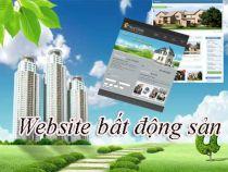 Thiết kế website bất động sản là gì? Tại sao cần thiết kế website?