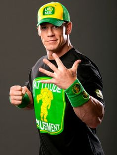 Johncena Google Search Wwe News Jone Cena Champs Wwe Wrestlers Hot
