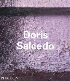 Doris Salcedo
