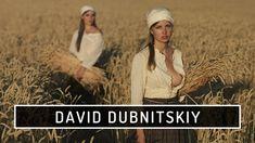 YouTube video created by David Hartl #dvakojotistudio David Dubnitskiy, Couple Photos, Couples, Music, Youtube, Couple Shots, Couple Pics, Couple Photography, Muziek